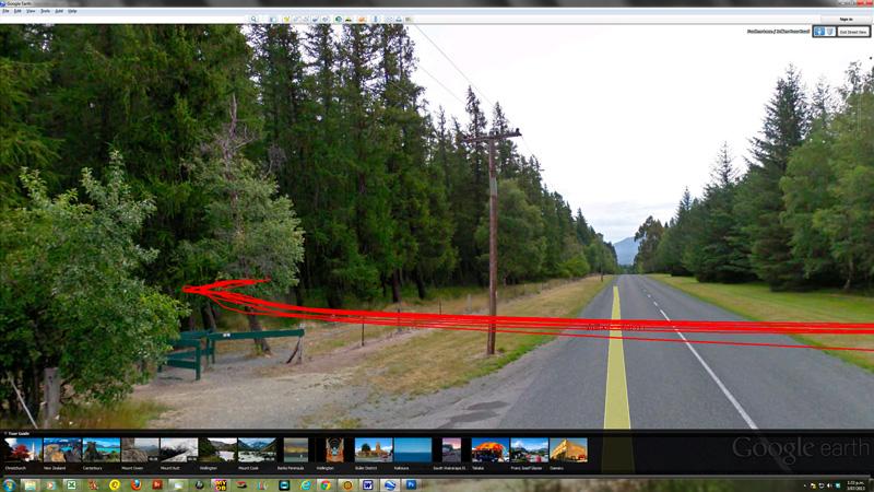 Viewing your Garmin Edge data.-haner8hr-crossing-road.jpg