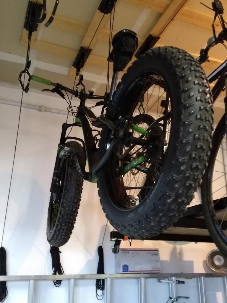 Daily fatbike pic thread-hanging.jpg