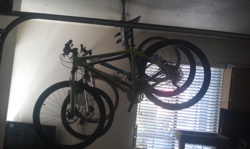 Bike Storage Options-hanging.jpg