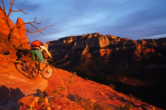 Can Volunteer Mountain Bikers Help The FS Give Trail Users a Better Experience?-hangover-frank.jpg