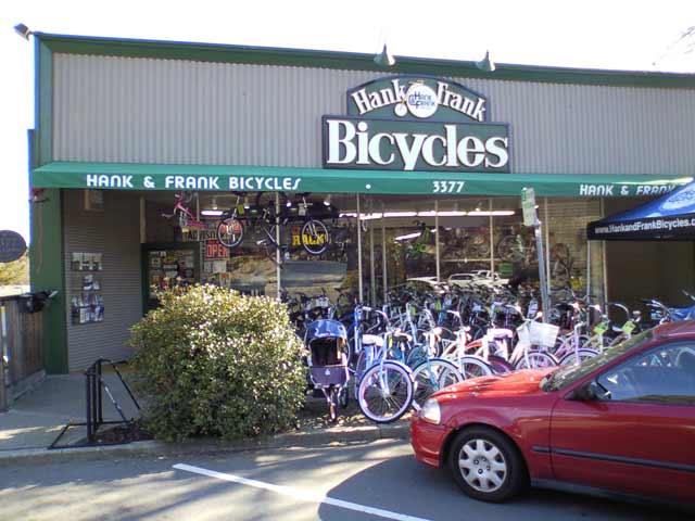 Norcal bike shops that closed-hankfrankstorefront1.jpg
