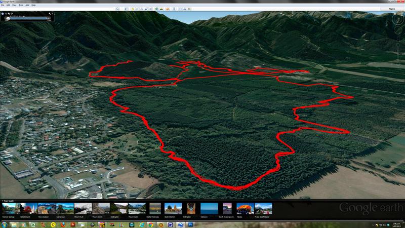 Viewing your Garmin Edge data.-hanmer8hr-low-view-google-earth.jpg