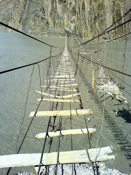 This Thread is all about Bridges-happy.jpg