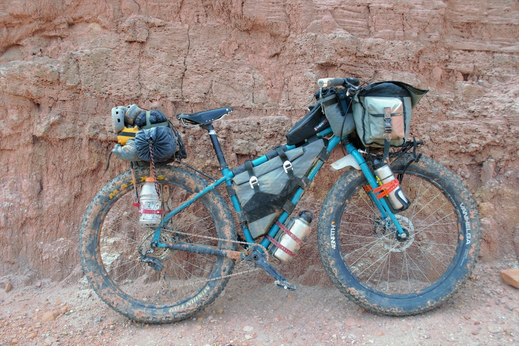 27.5X4  Who's excited? Who's not?-happy_canyon_4.jpg