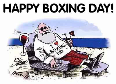 Name:  happyboxingday.jpg Views: 6998 Size:  34.8 KB