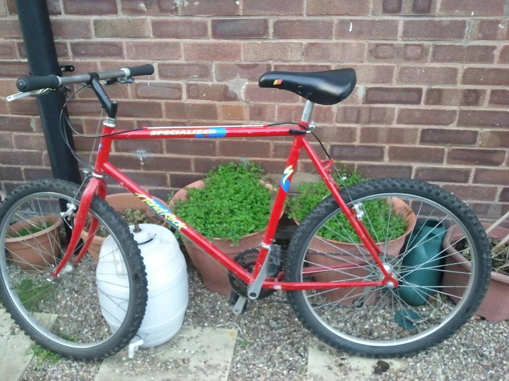 Bike anthology - let's hear about bikes you've owned-hardrock.jpg