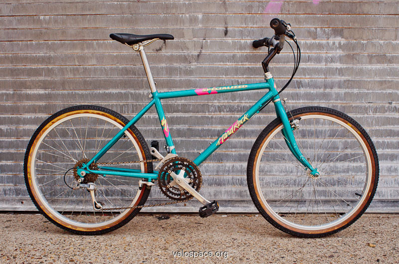 What was your first mountain bike?-hardrock.jpg
