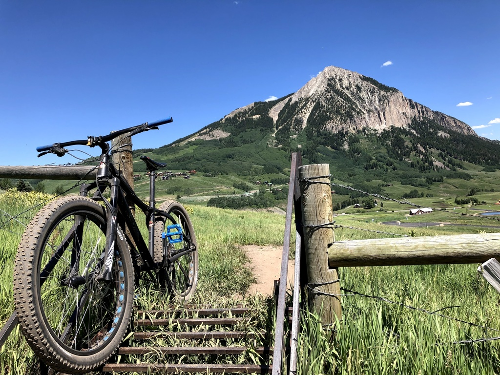 Daily fatbike pic thread-hardtail_fatty_crested_butte.jpg