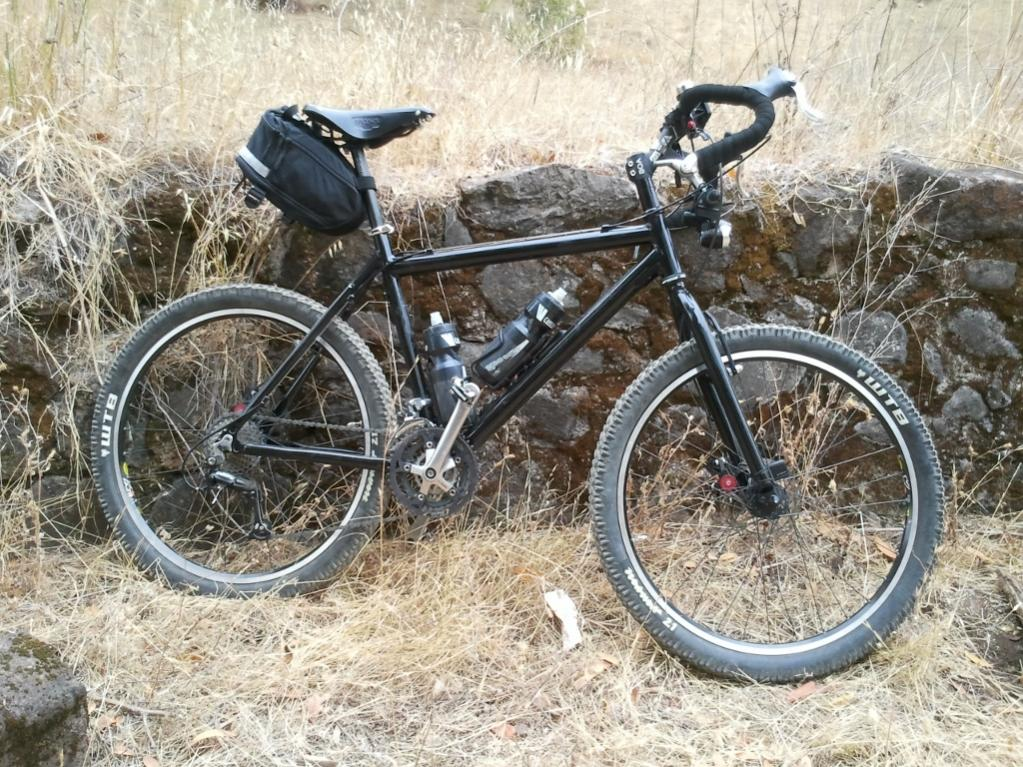 Anyone use a Brooks saddle on their mountain bike?-hardtailbrooks.jpg