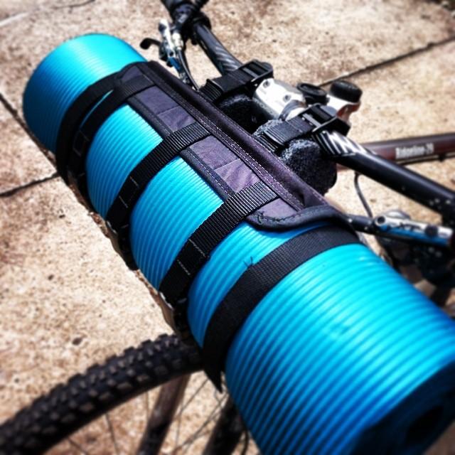 Make Your Own Bikepacking gear-harness.jpg