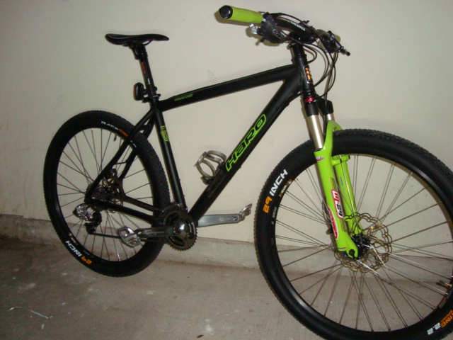 Some weight reduction Ally XC-haro-2-009.jpg