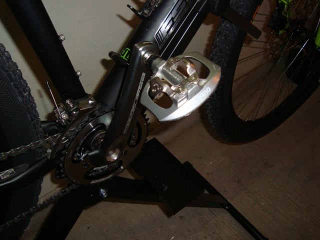 Some weight reduction Ally XC-haro-2-013.jpg