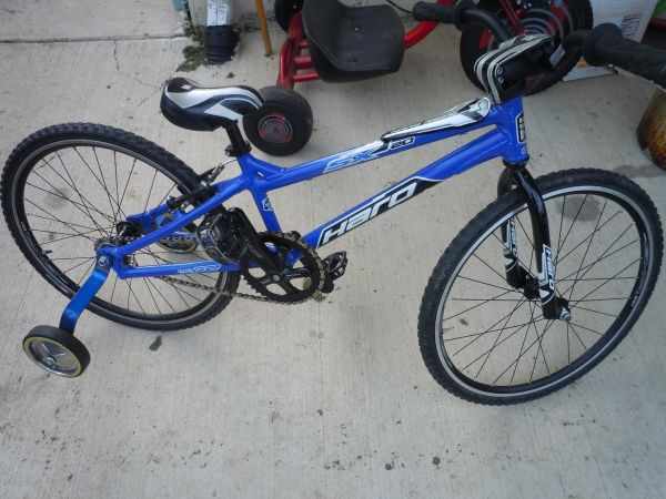 Redline mini BMX bike- what year?-haro.jpg