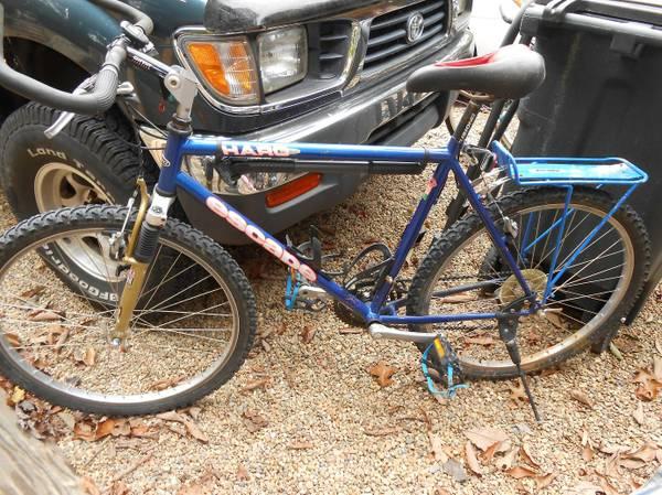 Help me identify 2 classic Haro bikes-haroescape2.jpg