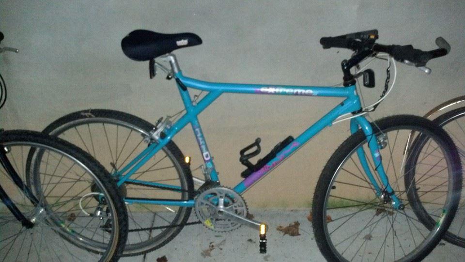 Help me identify 2 classic Haro bikes-haroextreme1.jpg