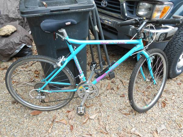 Help me identify 2 classic Haro bikes-haroextreme2.jpg