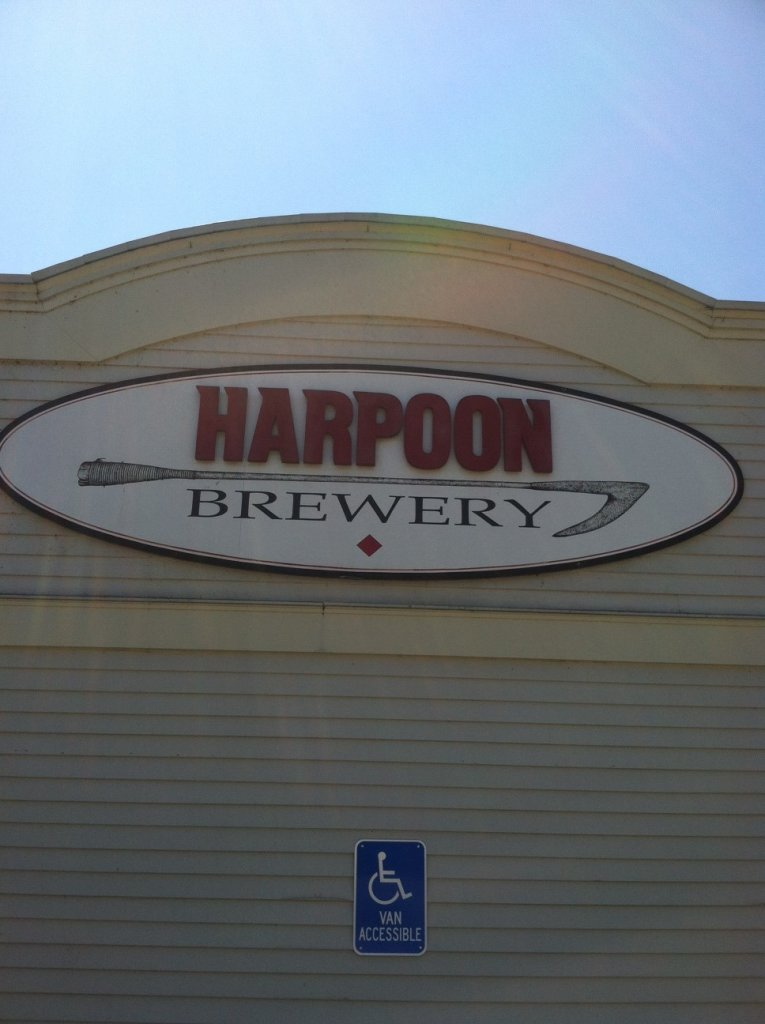 Visited a Brewery?-harp2.jpg