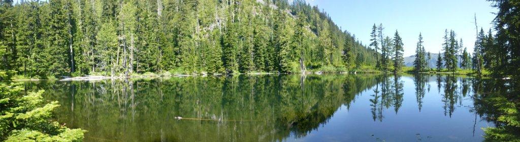 Panoramic photos-harris-lake-2015.jpg
