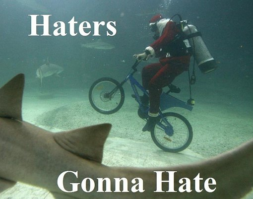 Name:  haterbike.jpg
