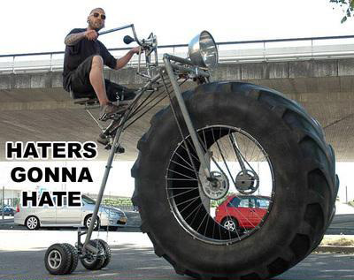 Name:  haters-gonna-hate-bike.jpg