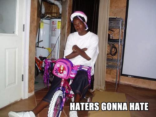 Name:  haters-gonna-hate-thug-barbi-bike1.jpg Views: 2598 Size:  57.2 KB