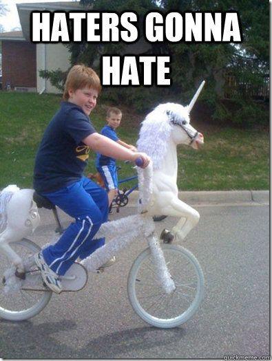 Dirty Devil bikeraft-haters.jpg