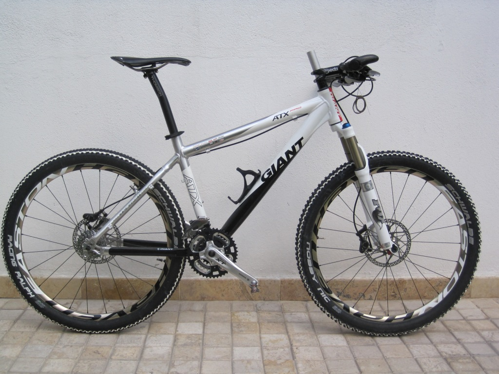 Mavic Crossmax SLR disc-haven.jpg