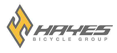 hayesbicyclegroup_logo