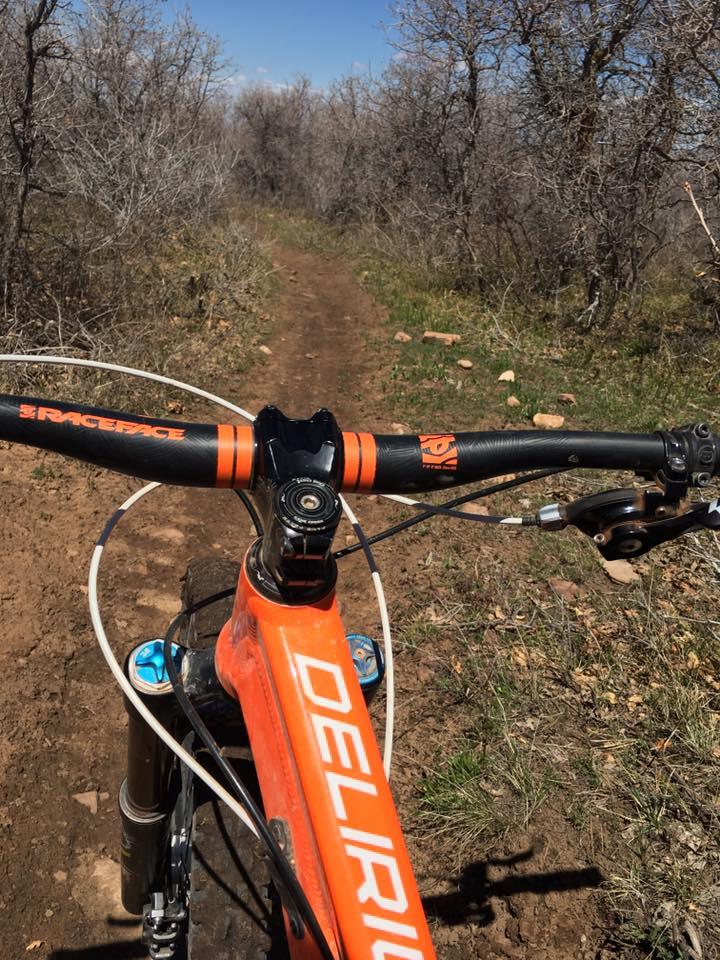 Self Shuttle to Whole Enchilada-hazard-brown-pow.jpg