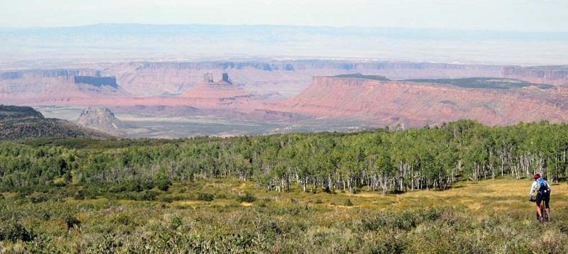 Colorado - Utah - Arizona MTB Road Trip - Full Trip report-hazardcounty-05.jpg