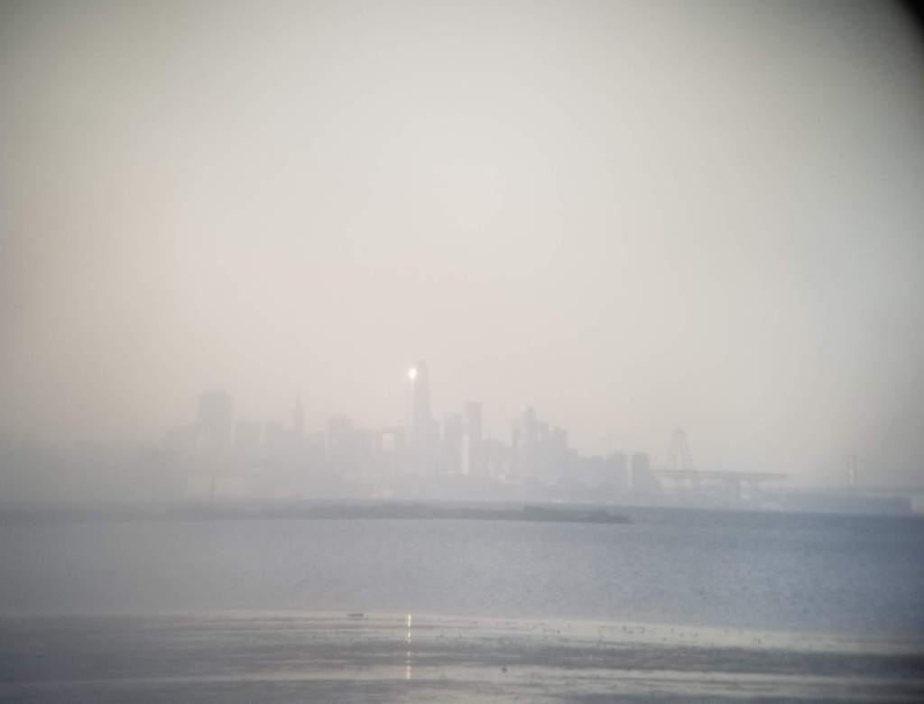 Want to leave Bay Area. Where to go?-hazy-sf.jpg