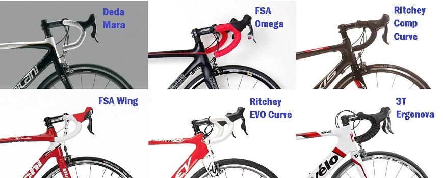 should a newb buy a cyclocross bike?-hb-comparo.jpg