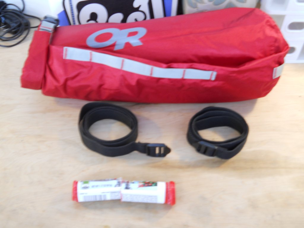 Make Your Own Bikepacking gear-hb1.jpg