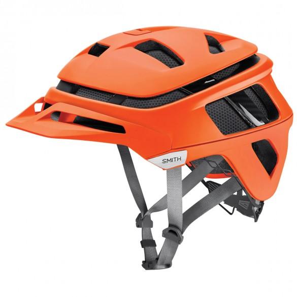 hunting season - orange riding gear-hb16-fonolg-smith_optics_forefront_helmet_matte_neon_orange_2.jpg