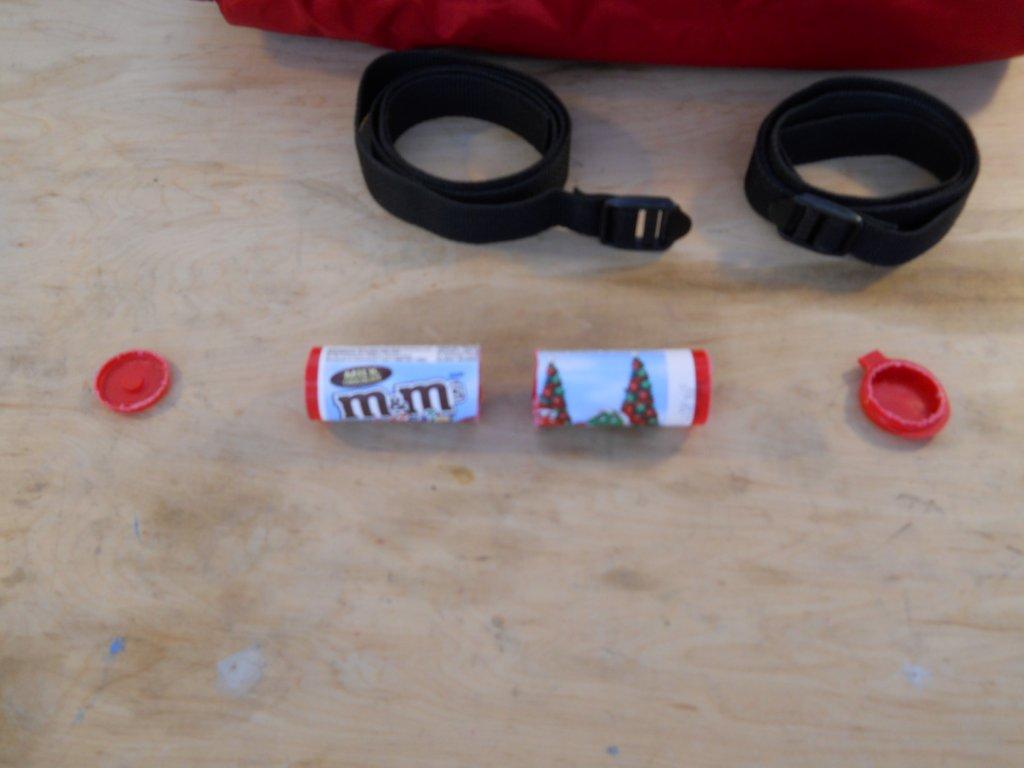 Make Your Own Bikepacking gear-hb2.jpg
