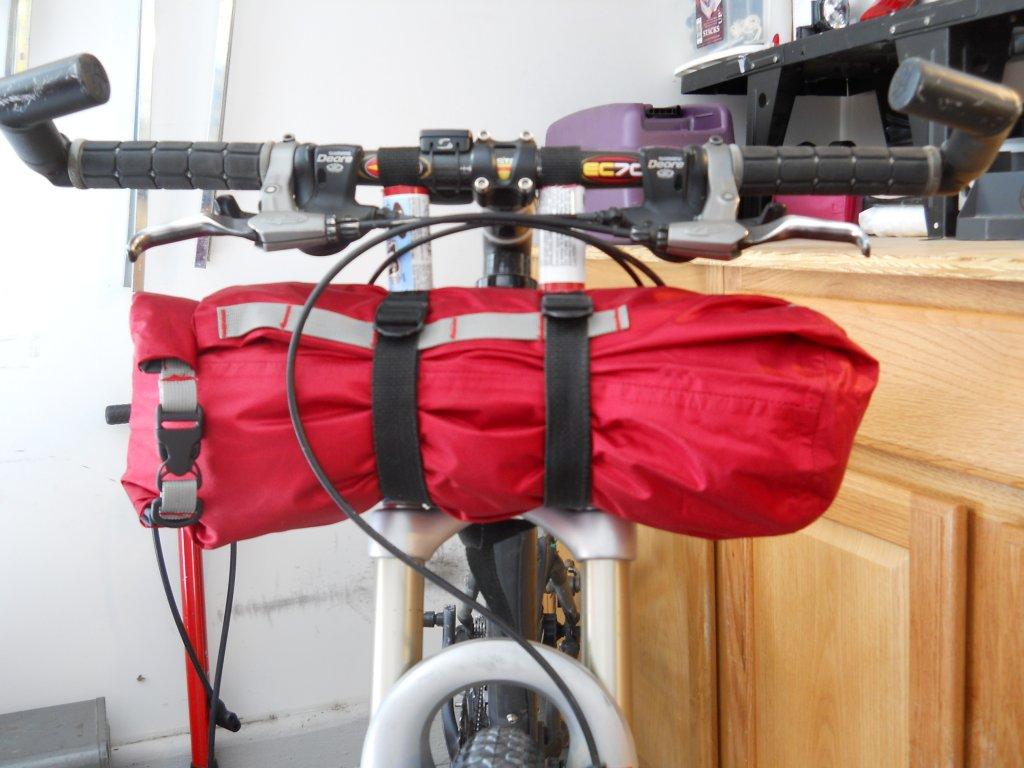 Make Your Own Bikepacking gear-hb4.jpg