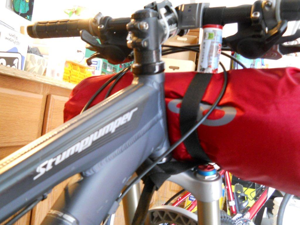 Make Your Own Bikepacking gear-hb5.jpg