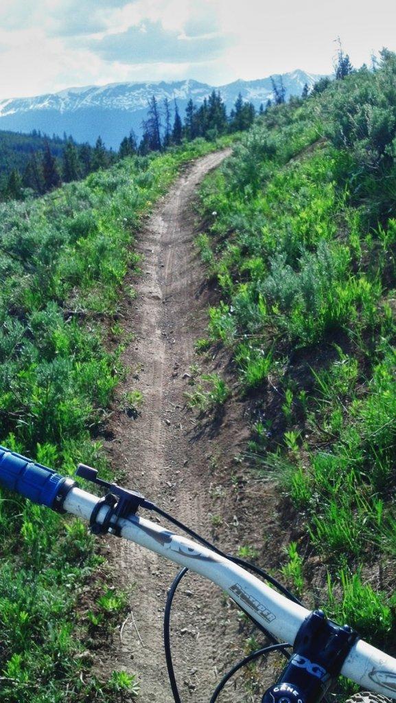 Heading out to Breck/Keystone this Thur, Fri, Sat; where to ride?-hbars_sun.jpg