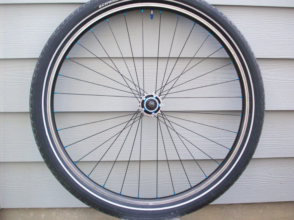 Homebrewed Components-hbc-rear-tire.jpg