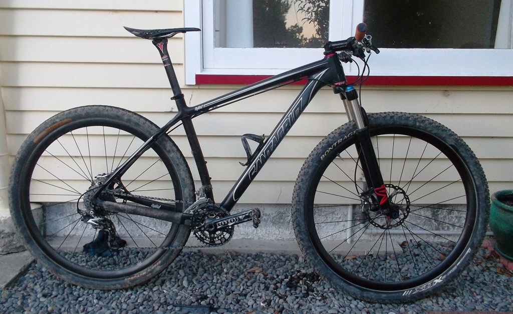 Can We Start a New Post Pictures of your 29er Thread?-hbfront.jpg