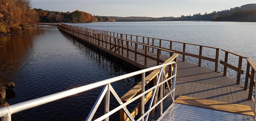 Cool New Tech Section - Lake Natoma-hbt-header.jpg