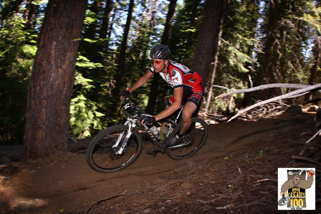 High Cascades 100 and Mudslinger Events Registration-hc100_12skyliner.jpg