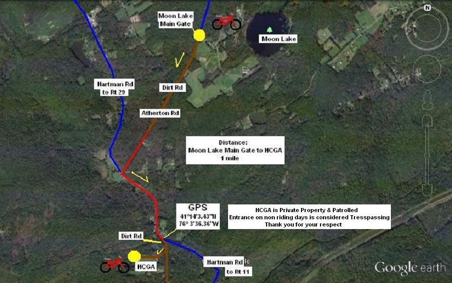 HCGA/NEPMTBA Friday Night Pasta & MTB Rides starting 3/16/12-hcga-directions-moon-lake.jpg
