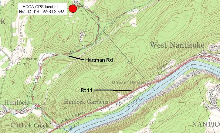 """Race"" da Rocks at Hunlocks 2013-hcga-driving-directions-jpeg.jpg"