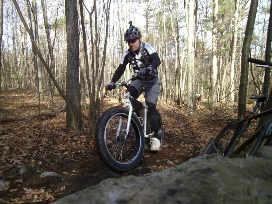 Ride da Rocks at Hunlocks... HCGA invitational ride... First of 2012-hcga-nepmtba-christmas-party-ride-12-3-11-044_900x900.jpg