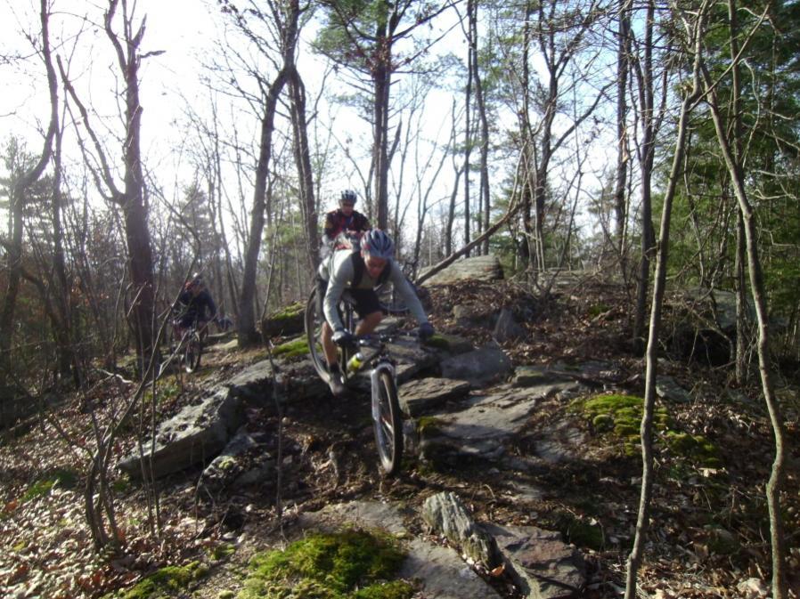 Ride da Rocks at Hunlocks... HCGA invitational ride... First of 2012-hcga-nepmtba-christmas-party-ride-12-3-11-099_900x900.jpg