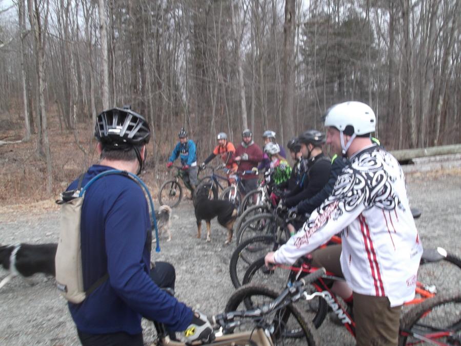 Ride da Rocks at Hunlocks... HCGA invitational ride... First of 2012-hcga-ride-2-18-12-009_900x900.jpg