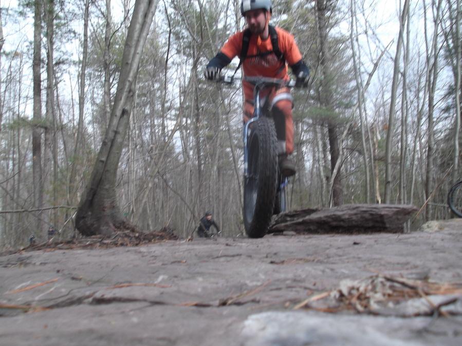 Ride da Rocks at Hunlocks... HCGA invitational ride... First of 2012-hcga-ride-2-18-12-022_900x900.jpg