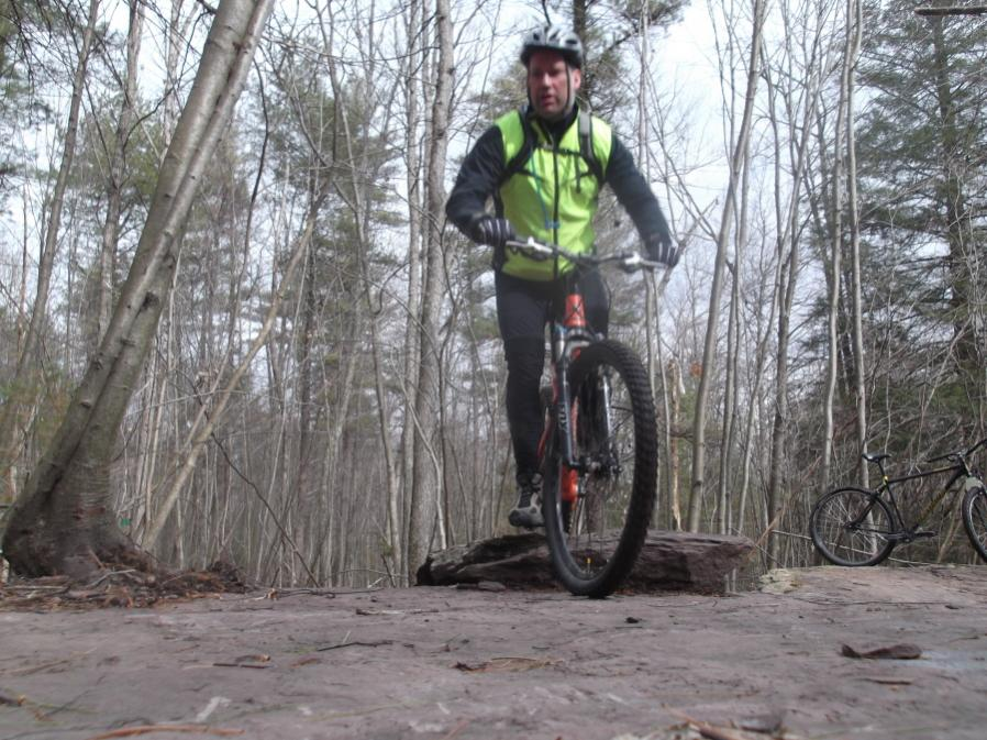 Ride da Rocks at Hunlocks... HCGA invitational ride... First of 2012-hcga-ride-2-18-12-024_900x900.jpg