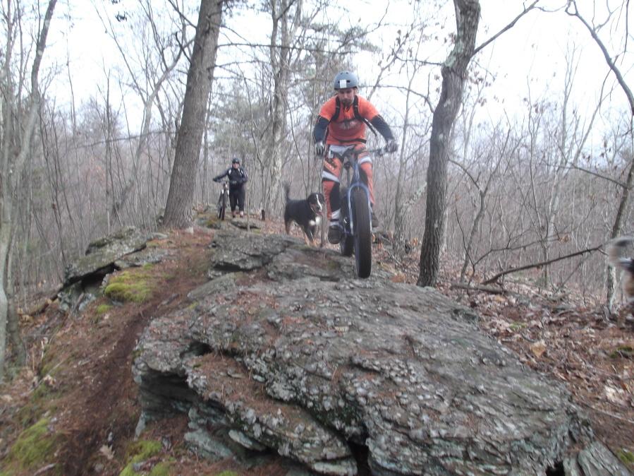 Ride da Rocks at Hunlocks... HCGA invitational ride... First of 2012-hcga-ride-2-18-12-075_900x900.jpg